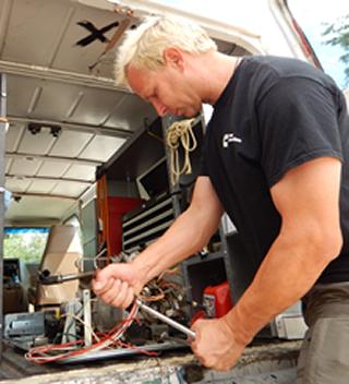 generator mechanicpng